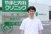 yamato_top_1709_05